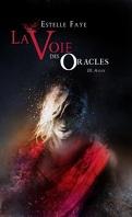 La Voie des oracles, Tome 3 : Aylus