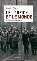 Le III Reich et le monde