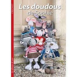 Les Doudous De Sophie Livre De Sophie Carle