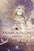 Anamorphose - Bonus