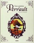 Les contes de Perrault, Version intégrale