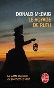 Le Voyage de Ruth