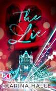 Les McGregors, Tome 4 : The Lie