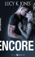 Encore !, intégrale