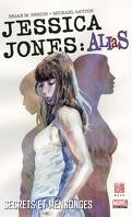 Jessica Jones : Alias, Tome 1 : Secrets et Mensonges