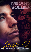 Forgotten Soldier, Tome 1 : Micah's Soldier
