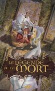 Histoires de Bretagne, Tome 6 : La Légende de la Mort - Partie 1