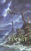 Histoires de Bretagne, Tome 7 : La Légende de la Mort - Partie 2