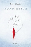 couverture Nord Alice