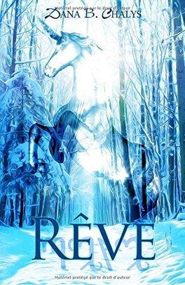 Couverture du livre : Rêve