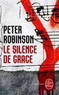 Le Silence de Grace