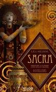 Sacra, Parfums d'Isenne et d'Ailleurs - vol I