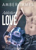 Addictive Love, tome 2
