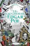 Le Cauchemar Edgar Poe