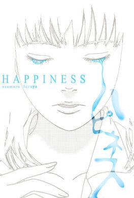 Couverture du livre : Happiness