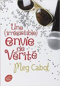 Heather Wells Mysteries, tome 4 : Une (irrésistible) envie de vérité