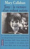 Tony, la victoire d'un enfant autiste