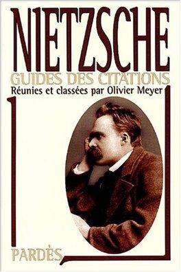 Citation Nietzsche Ainsi Parlait Zarathoustra : Citations le nietzsche francais
