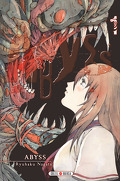 Abyss, Tome 1