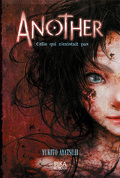 Another, Tome 1 : Celle qui n'existait pas