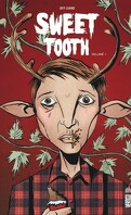 Sweet Tooth, Tome 1