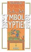 Symboles Egyptiens