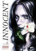Innocent, tome 6