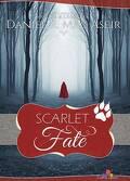Scarlet Fate