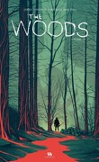 The Woods, Tome 1