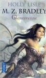 Les pouvoirs perdus, Tome 1 : Glenravenne