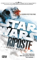 Star Wars : Riposte, Tome 1