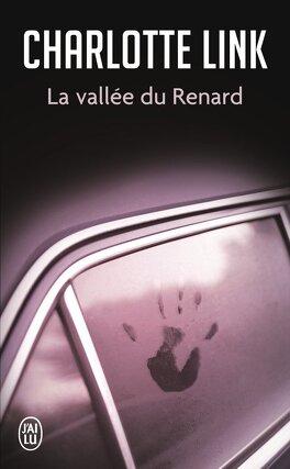Couverture du livre : La vallée du renard