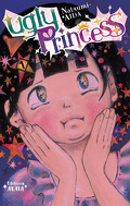 Ugly Princess, tome 1