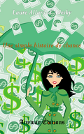 Une simple histoire de chance