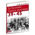 La Seconde Guerre mondiale 39-45, Tome 10: La fin du sacrifice