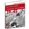 La Seconde Guerre mondiale 39-45, Tome 2: La percée allemande