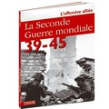 La Seconde Guerre mondiale 39-45, Tome 6: L'offensive alliée