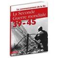 La Seconde Guerre mondiale 39-45, Tome 8: Le commencement de la fin