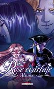 La Rose écarlate - Missions, tome 4 : La Dame en Rouge 2/2
