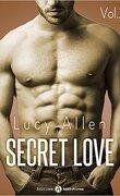 Secret Love, Tome 2