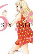 Six Half, tome 11