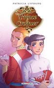 Un Prince à croquer, tome 4 : Dessert