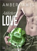 Addictive Love, tome 3