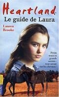 Heartland : Le Guide de Laura
