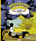 Une mystérieuse mélodie ou comment Mickey rencontra Minnie
