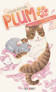 Plum : Un amour de chat, Tome 9