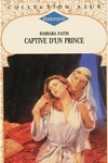 Captive D'Un Prince