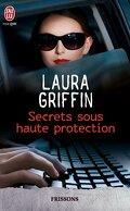 Trace, tome 1 : Secrets sous haute protection