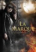 Agent spécial Léa Bacal, tome 1 : La marque