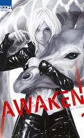 Awaken, Tome 1